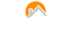 Logo Clean Toiture Protect
